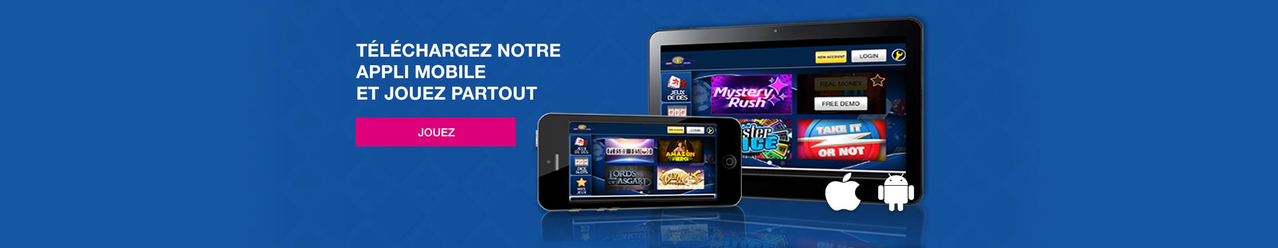 online casino legal online dice