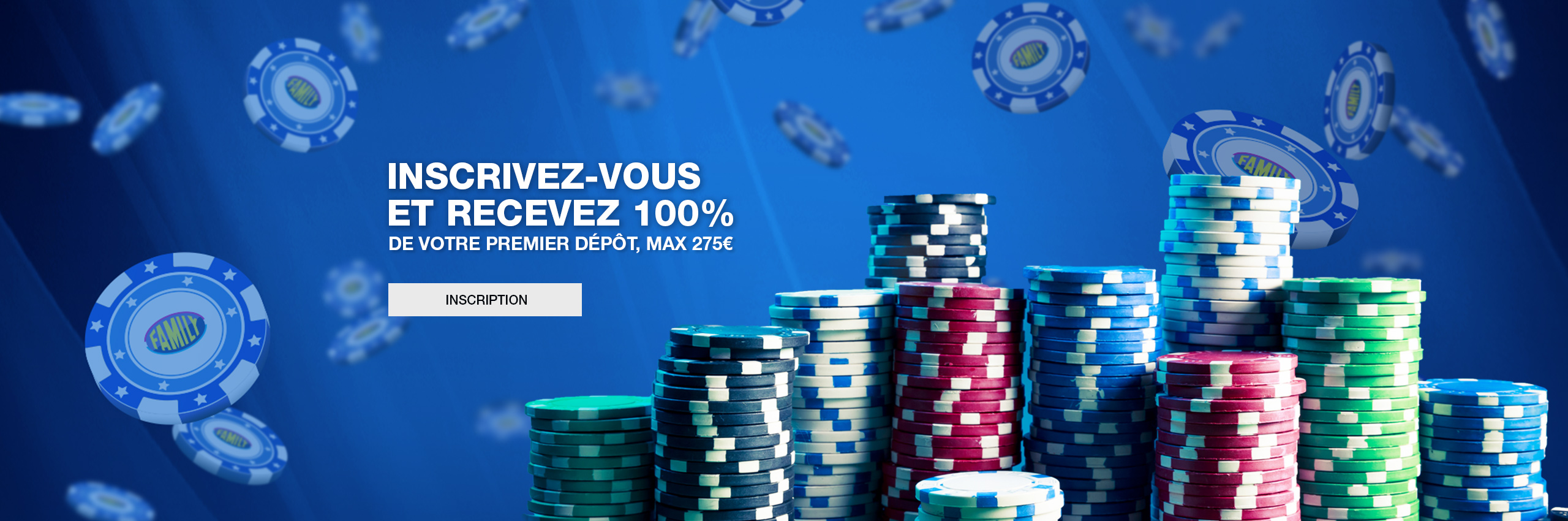 casino en ligne belge legal