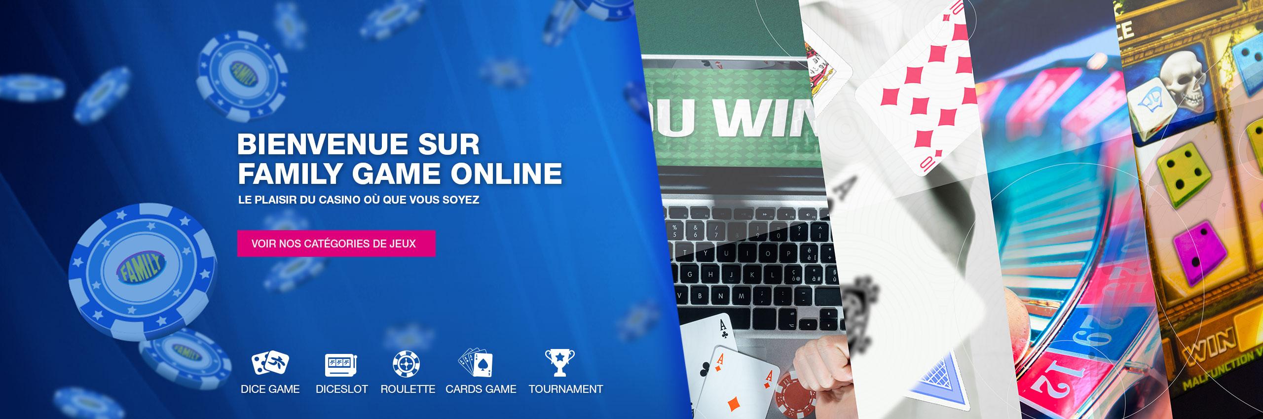 jeux de casino en ligne belge