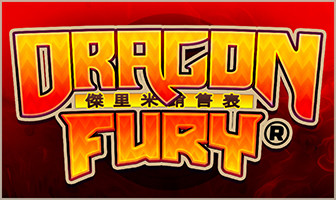 G1 - Dragon Fury SPE