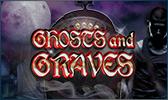 ADG - Ghosts & Graves