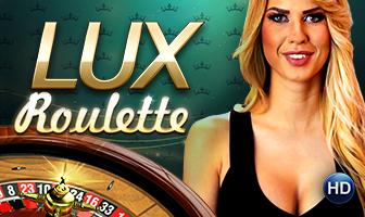 Fazi - Lux Roulette