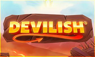G1 - Devilish